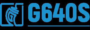 G640s