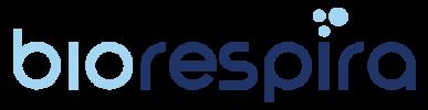 biorespira logo